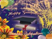 ������� ����������/Happy graduation