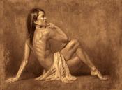 erotichni kartichki  art  137