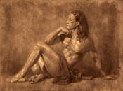 erotichni kartichki  art  138