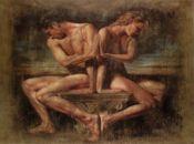 erotichni kartichki  art  96