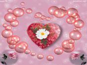 Любовта е при нас!!!