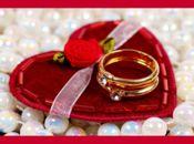 Предложение за брак!