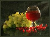 Във виното е истината!