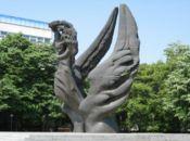 Паметник на съединението