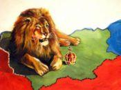 Ден на независимостта на България