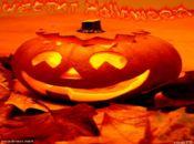 Вси Светии Хелоуин!