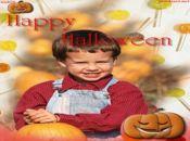 Щастлив Хелоуин дете!