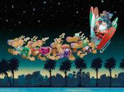 Забавна Коледна Картичка!