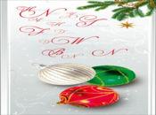 Нова Година - традиционни 106