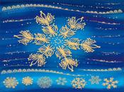 Весели щастливи зимни празници!