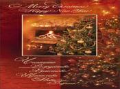 Весела Коледа и честита Нова Година!