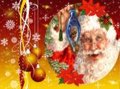 Дядо Коледа !