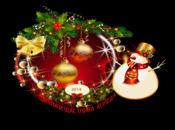 Коледа -добре дошла!