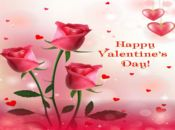 Happy-valentines-day!