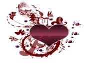 Сърцето ми за тебе бие!