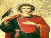 Честит Свети Трифон Зарезан!