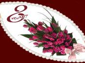 Осми  март  ден на жената , майката и любимата!