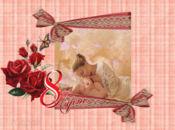 Честит празник любящи Майки!