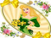 Честита пролет ! Мила  моя!