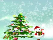 Коледна песен !