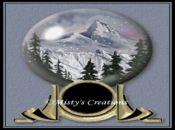 Коледна анимирана картичка1259