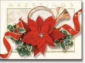 Коледна анимирана картичка1274