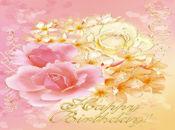 Happy Birthday   Щастлив Рожден Ден