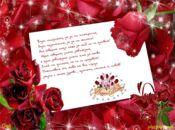 Пожелание за рожден ден