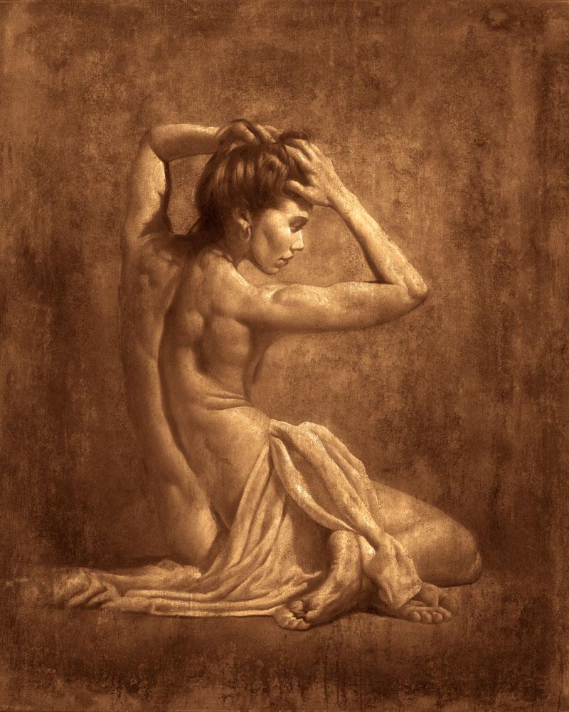 erotichni kartichki  art  140