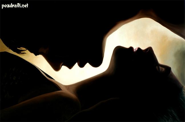секси еротична