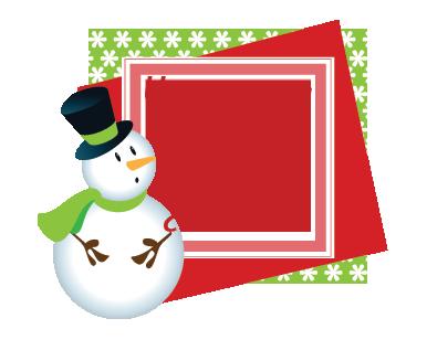 Честита нова година 2014