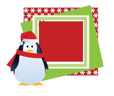 Честита нова година 2013
